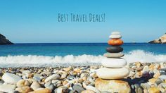 A Guide to Choose the Best Travel Deals.