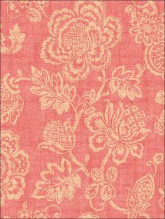 wallpaperstogo.com WTG-106214 Seabrook Designs Traditional Wallpaper