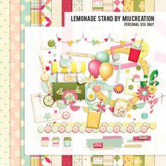 http://miucreation.wordpress.com/2014/06/02/lemonade-stand-kit/