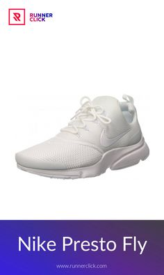b08595e4 82 Best Nike Running Shoes images in 2018 | Running shoes nike, Nike ...