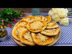 Pizza, Yams, Pancakes, Breakfast, Recipes, Food, Morning Coffee, Recipies, Essen