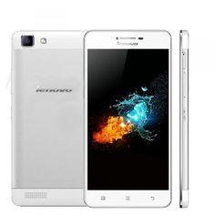 Lenovo A6600 Plus Segera Meluncur Bawa Game Point Blank| PT. Equityworld Futures Cyber 2 Smartphone satu ini memiliki dimensi layar 5 inci (1.280 x 720 piksel), sudah mendukung jaringan 4G di Indo…