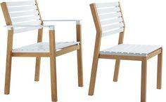 Magnus Garden Furniture 3