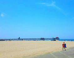 Huntington Beach, Surfing, Water, Outdoor, Gripe Water, Outdoors, Surf, Outdoor Games, Surfs Up