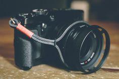 https://www.etsy.com/uk/listing/233398955/leather-camera-wrist-strap-for