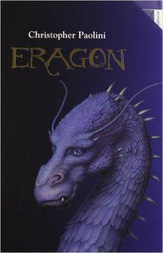 Eragon Eldest Pack 2006: Amazon.es: Christopher Paolini: Libros