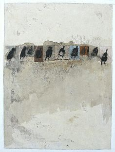 """""""Where Are They Now"""" Scott Bergey"""