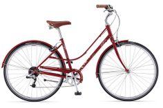 Giant Via 2 W - Women's - The Hub Bike Co-op - Your Twin Cities Bike Shop