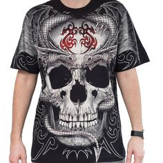 The Best Tshirtshttp://ift.tt/2wiMjBg  #Halloween #christmas #party  #fashion #riders #skulls  #Bikers #riders #beauty #good #nice #awesome #fashion #style #goth #black #power