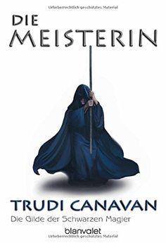 Gilde der schwarzen Magier, Band 3: Die Meisterin von Trudi Canavan http://www.amazon.de/dp/3442243963/ref=cm_sw_r_pi_dp_eVTNvb082H8Y4
