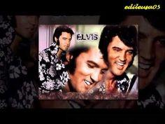 """Elvis Presley """"A fool such as I"""" (com legendas) - YouTube"""