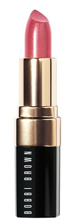 Love this color - ballerina shimmer http://rstyle.me/n/eewa5nyg6