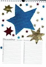 Kinderkalender