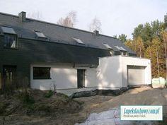 Łupek dachowy, łupek kamienny, łupek naturalny, dach z łupka Outdoor Decor, Home Decor, Decoration Home, Room Decor, Home Interior Design, Home Decoration, Interior Design