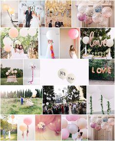 Wedding Ideas, Table Decorations, Furniture, Home Decor, Decoration Home, Room Decor, Home Furnishings, Home Interior Design, Wedding Ceremony Ideas