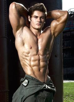 Jeff Seid - Most Beautiful Man Fitness Tips For Men, Mens Fitness, Ripped Fitness, Jeff Seid, Ripped Men, Muscle Boy, Muscle Hunks, Hommes Sexy, Raining Men