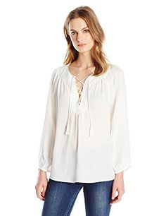 Joie Womens Pacaya Porcelain Small ** Read more  at the image link.