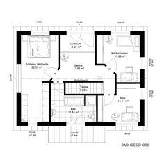 Wir-leben-Haus: Konzepthaus_11