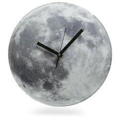 coolest clock ever!!