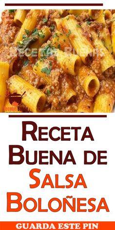 Gazpacho, Mousse, Recipes, Food, Skinny, Tela, Homemade Salsa, Pasta Sauces, Tagliatelle