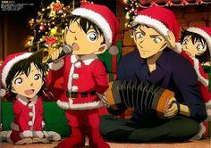 Detective Conan: The Eleventh Striker Movie 16 Manga Anime, Detective Conan Shinichi, Detektif Conan, Detective Conan Wallpapers, Fangirl, Kaito Kid, Gosho Aoyama, Kudo Shinichi, Magic Kaito
