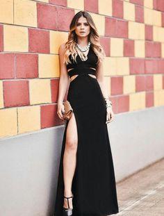 Imagen de vestido and look