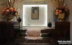 حمامات بديكورات خيالية ،Beautiful decorations modern bathrooms fromwoman145928214548.jpg