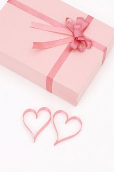 her ᴴ ᴱ ᴬ ᴿ ᵀ is light Saint Valentine, Happy Valentines Day, Valentine Colors, Funny Valentine, Pink Love, Pretty In Pink, Perfect Pink, Valentine Decorations, It's Your Birthday