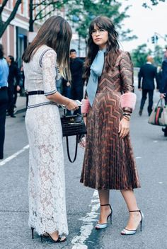 784f021b937 50 Delightful Gucci street style images
