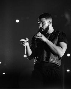 Rap Wallpaper, Iphone Wallpaper, Drake Art, Drake Wallpapers, Drake Drizzy, Drake Graham, Aubrey Drake, Hip Hop Rap, Baby Daddy