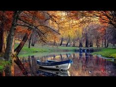 Autumn Photography, Landscape Photography, Travel Photography, Scenery Photography, Photography Classes, Photography Backdrops, Landscape Photos, Photography Tips, Poster Print