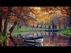 Boat Wallpaper, Forest Wallpaper, Autumn Photography, Landscape Photography, Travel Photography, Scenery Photography, Photography Classes, Photography Backdrops, Landscape Photos