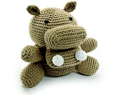 Would You Like to Make stuffed animals for the children of Newtown?
