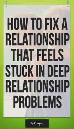 5 Ways To Fix Your Relationship When You Feel Frustrated And Hopeless is part of Relationship problems quotes - Relationship problems are the worst But it's not hopeless Relationship Problems Quotes, Problem Quotes, Relationship Challenge, Relationship Issues, Strong Relationship, Toxic Relationships, Healthy Relationships, Relationship Struggles, Relationship Repair
