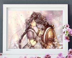 Radha Krishna Pictures, Radha Krishna Photo, Krishna Art, Ganesha Pictures, Hare Krishna, Krishna Statue, Radhe Krishna Wallpapers, Lord Krishna Wallpapers, Lord Ganesha Paintings