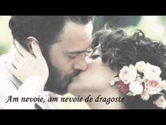 J'ai besoin d'amour (Am nevoie de dragoste)   --     Shimi Tavori