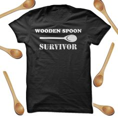 Are you a Wooden Spoon Survivor?