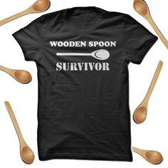 Are you a Wooden Spoon Survivor?