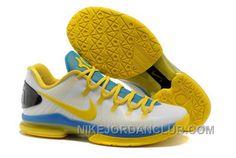 http://www.nikejordanclub.com/820632246-nike-zoom-kd-5-v-low-2013-white-yellow-blue-running-shoes-7rqsk.html 820-632246 NIKE ZOOM KD 5 (V) LOW 2013 WHITE YELLOW BLUE RUNNING SHOES 7RQSK Only $81.00 , Free Shipping!