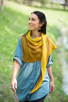 53 Best Shop Features images in 2017   Knit stitches, Knitting