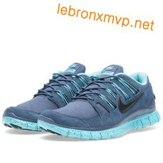 Free Shoes, Women Running Shoes, Shoes Free, Sports Shoes, Love Running Shoes, Blue Turquoise, Ext Squadron, Nike Shoes