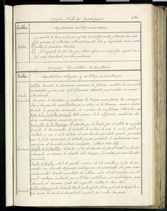 Sheet Music, Bullet Journal, Base, Texts, Early Modern Period, Sevilla, Paper Envelopes, Music Sheets