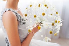 Production - www.bemyvalentine.pl, www.subobiektywna.pl Photographers - www.subobiektywna.pl, www.wedding-movies.pl Bridal bouquet - Justyna Stachowska from www.projektkwiaty.pl Model - Karolina Górak Dress - Vera Wang from www.sukniemarzen.pl #verawang #bride #pannamloda #crystals #weddingdress #wedding #slub #sukniaslubna #bouquet #bukiet