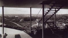 Clásicos de Arquitectura: Casa de Vidrio / Lina Bo Bardi,Cortesía de Arquilove