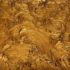 Gold Aesthetic, Aesthetic Colors, Apollo Aesthetic, Bild Gold, Art Grunge, Hawke Dragon Age, Character Aesthetic, Greek Gods, Mellow Yellow