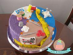 cake Birthday Cake, Chocolate, Desserts, Food, Pastries, Tailgate Desserts, Deserts, Birthday Cakes, Essen