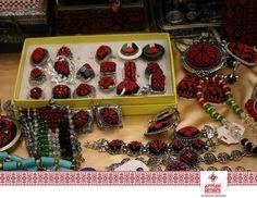 Image result for اكسسوارات فلسطينية