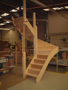 Google Image Result For Http://www.staircases.org/Assets/Images/Winder3