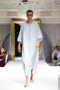 Gandoura Homme, Caftan Homme, Gandoura Marocaine, Jellaba Homme, Pour Homme, Mode Homme, Fashion Maroc, Jebba, Moroccan Gandora