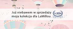 Prezent DIY – Zrób to Sam!wikilistka.pl